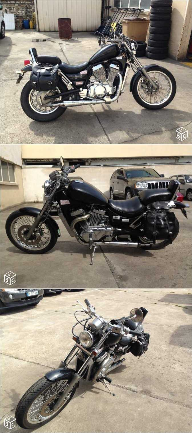 VS 750 GL noire (Pacy-sur-Eure - 27) 1506280809112891813405385