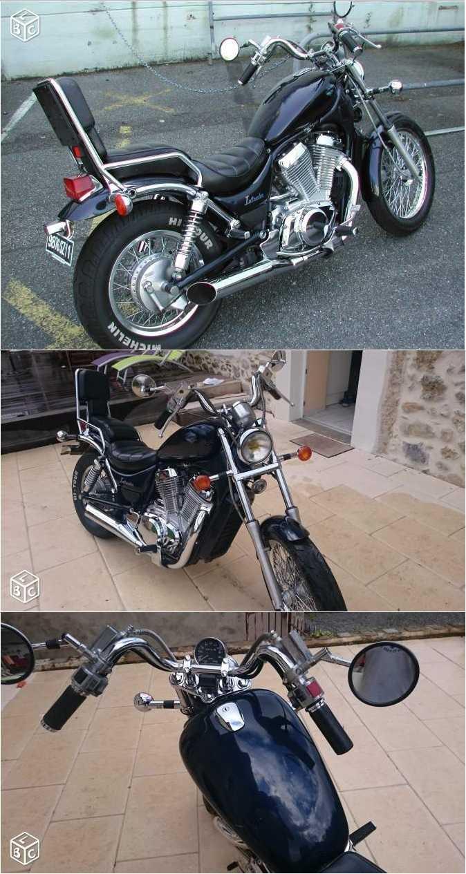 VS 750 (Bellegarde-sur-Valserine - 01) 1506280822132891813405478