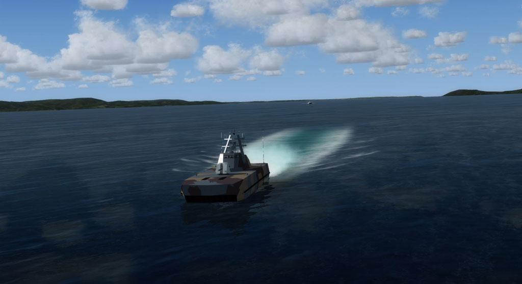 Novos navios e trafego AI para Brasil e o Mundo para FSX e P3D - Página 3 15062809123316112913405627