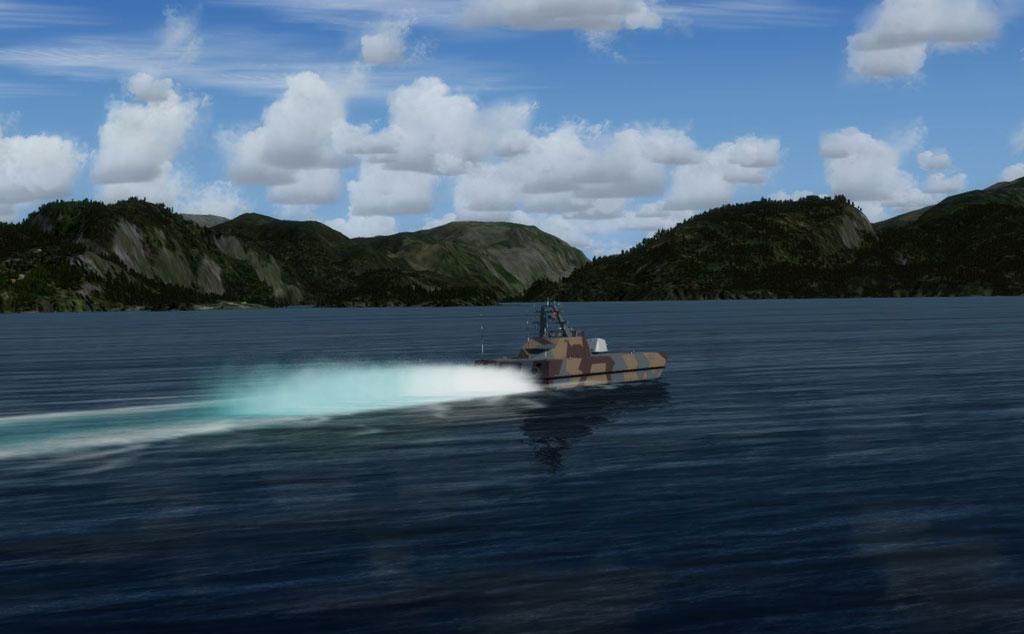 Novos navios e trafego AI para Brasil e o Mundo para FSX e P3D - Página 3 15062809123516112913405628