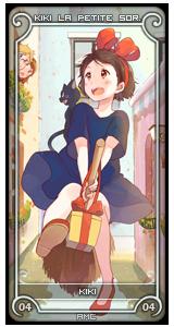 Totoro [Ito] VS Kiki la petite sorcière [Nyun-Ya]  15062901161619903413406433