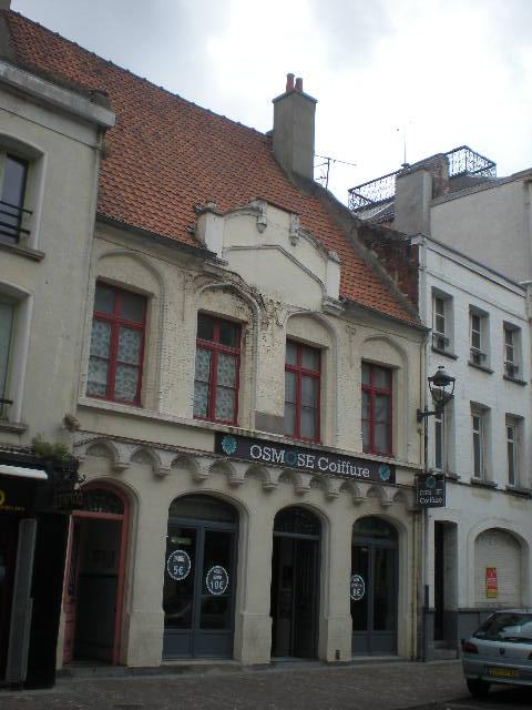 Frans-Vlaanderen van vroeger - Pagina 3 15062903082014196113407504
