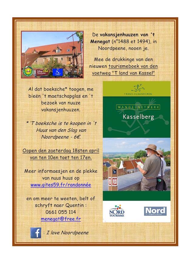 Het Nederlands en het Frans-Vlaams bij de ontwikkeling van het toerisme in Frans-Vlaanderen - Pagina 3 15070102181014196113412715
