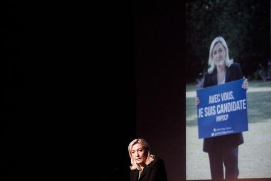 Regionale verkiezingen in Noord-Frankrijk - Pagina 3 15070102310514196113412730