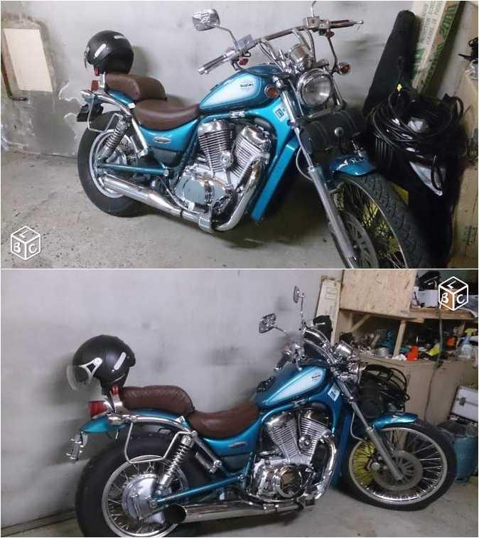 VS 800 GL bleue (Boeil-Bezing - 64) 1507021119302891813414614