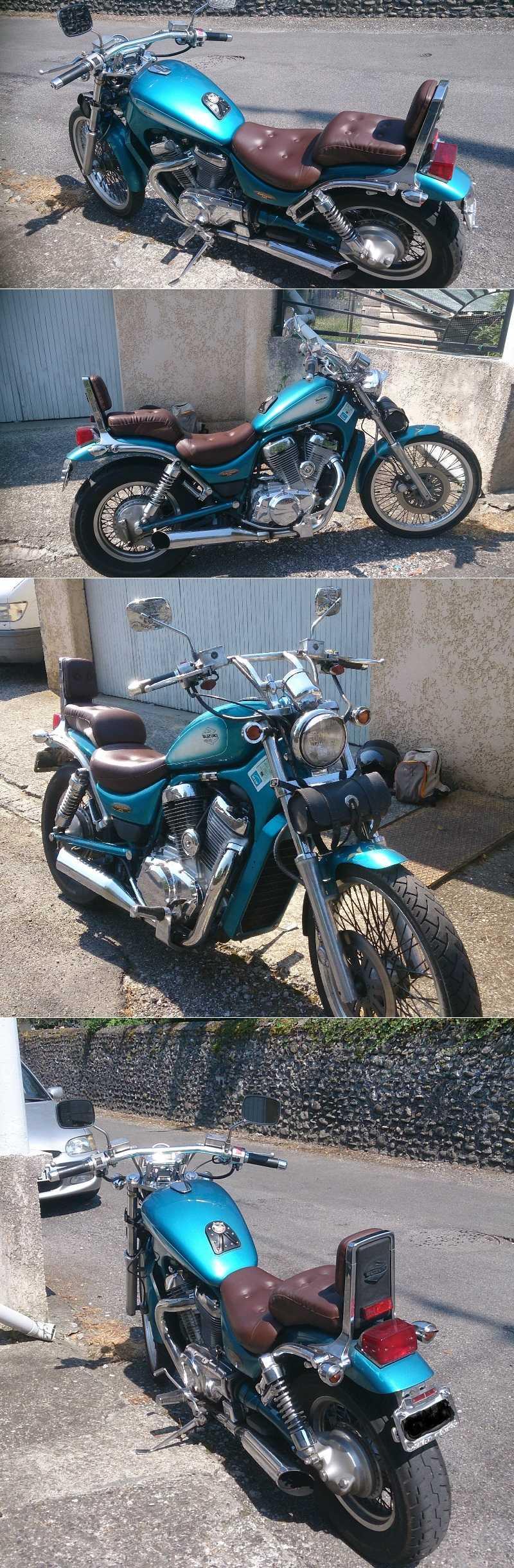 VS 800 GL bleue (Boeil-Bezing - 64) 1507021119312891813414615