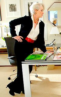 Aurora Keller Harris