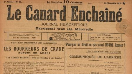Officiële erkenning van de regionale talen in Frankrijk - Pagina 5 15070303244414196113417200