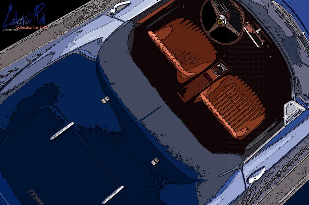 275 GTS 6