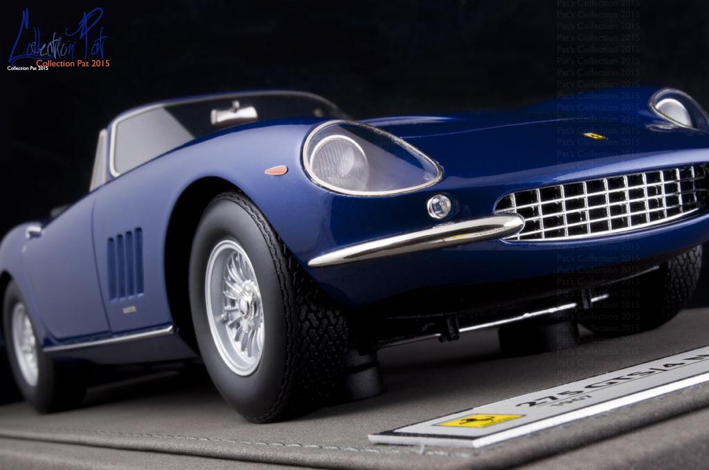 275 GTS 5