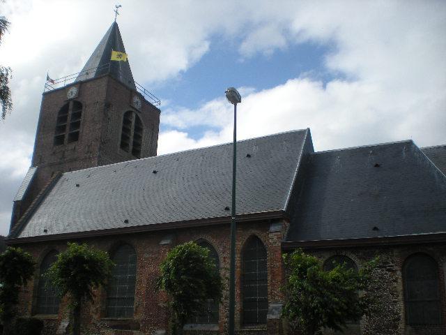 Frans-Vlaamse en oude Standaardnederlandse teksten en inscripties - Pagina 10 15070711551314196113427724
