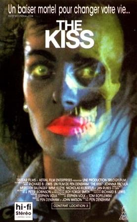 LA BANDE-ANNONCE : THE KISS (1988) dans CINÉMA 15070908091315263613429966