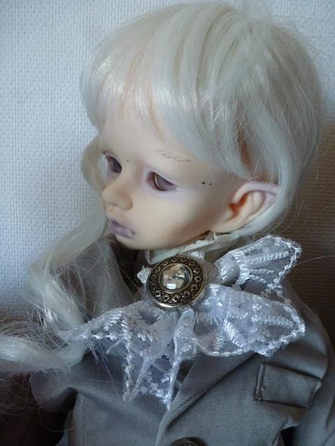 """La petite troupe de l'étrange:""""retour du doll rdv """"p6 - Page 6 1507100453239204913433171"""