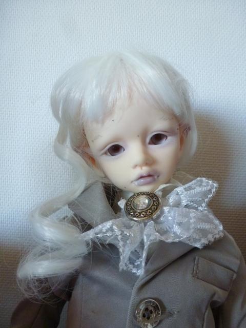 """La petite troupe de l'étrange:""""retour du doll rdv """"p6 - Page 6 1507100453539204913433172"""