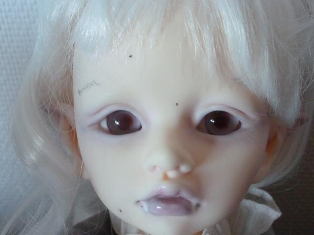"""La petite troupe de l'étrange:""""retour du doll rdv """"p6 - Page 6 1507100455229204913433175"""