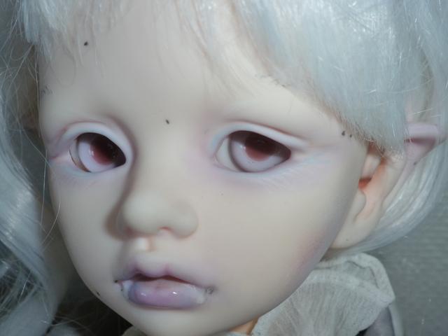 """La petite troupe de l'étrange:""""retour du doll rdv """"p6 - Page 6 1507100459499204913433189"""