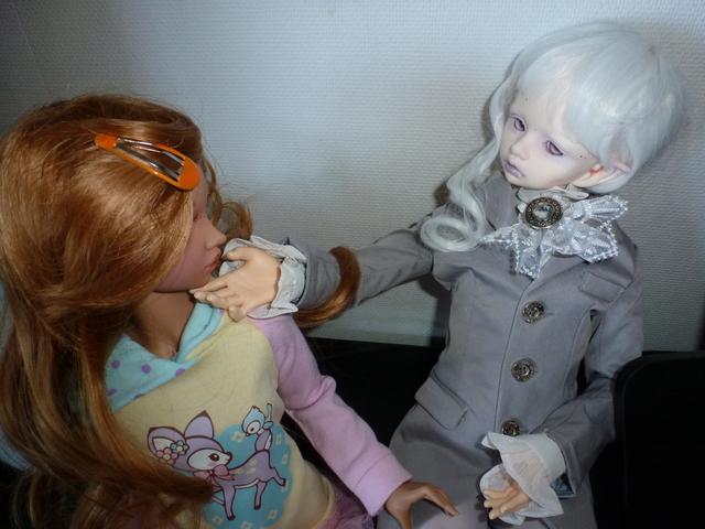 """La petite troupe de l'étrange:""""retour du doll rdv """"p6 - Page 6 1507100501249204913433202"""