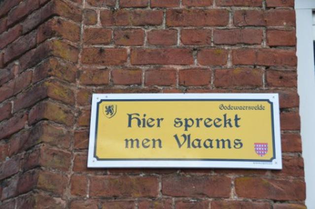 Vlaamse Euvo-borden - Pagina 7 15071012490414196113432765