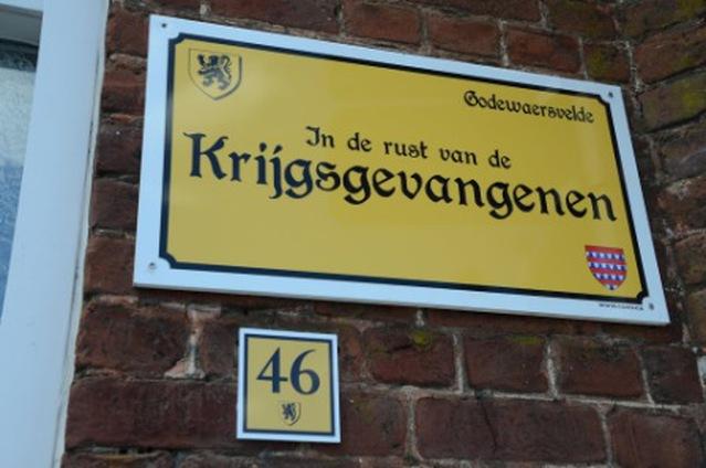 Vlaamse Euvo-borden - Pagina 7 15071012523914196113432768