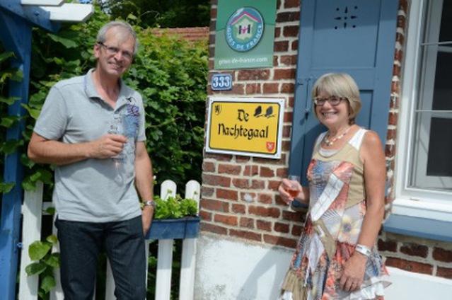 Vlaamse Euvo-borden - Pagina 7 15071012524214196113432771