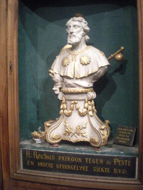 Frans-Vlaamse en oude Standaardnederlandse teksten en inscripties - Pagina 10 15071207162114196113438173