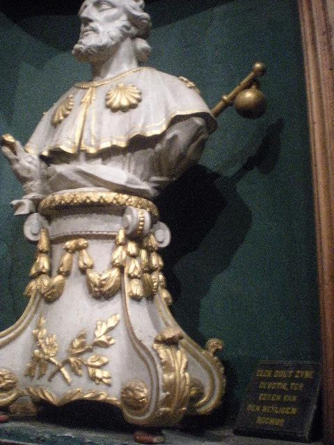 Frans-Vlaamse en oude Standaardnederlandse teksten en inscripties - Pagina 10 15071207162314196113438175