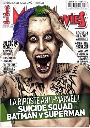 15071208492315263613436748 dans Magazine