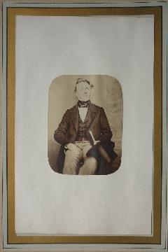 Comte Manoir 02 - P1310642