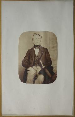 Comte Manoir 02 - P1310644