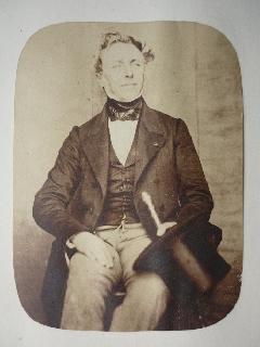 Comte Manoir 02 - P1310648