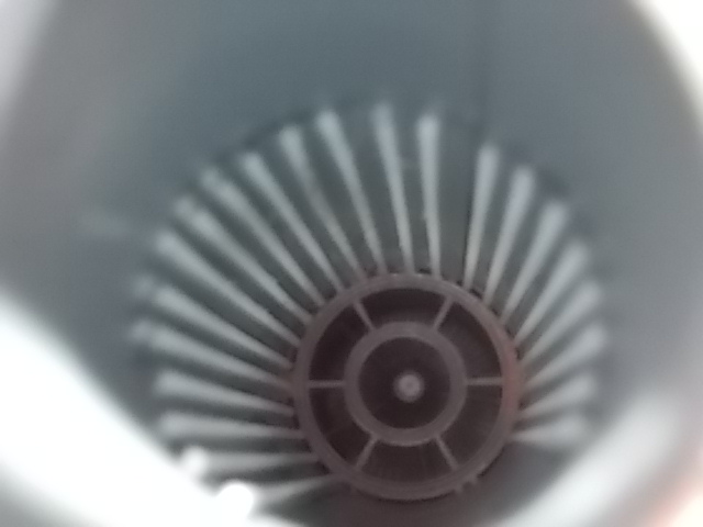Mirage III C [Eduard 1/48] 15071408441910194413443715