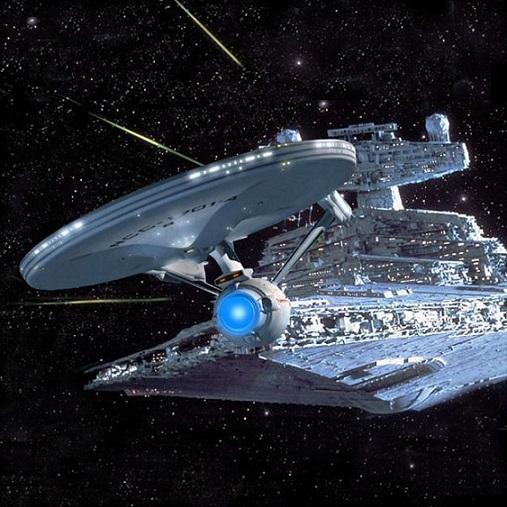 MON DICO STAR TREK : S COMME... STAR WARS ! dans Mon dico Star Trek 15071508243315263613444191