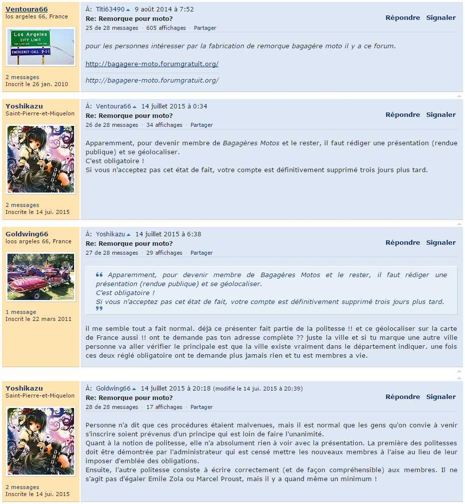 Chez Bagagères Motos, on refuse du monde ! 1507151102342891813444333