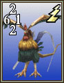 Triple Triad - Le jeu! - Page 2 15071608330820113013446309