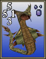 Triple Triad - Le jeu! - Page 5 15071608333020113013446313