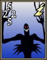 Triple Triad - Le jeu! - Page 3 15071608333120113013446315