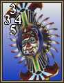 Triple Triad - Le jeu! - Page 3 15071608333220113013446317