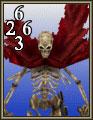 Triple Triad - Le jeu! - Page 3 15071608340820113013446334