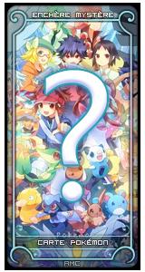Enchère Mystère - Carte pokémon (Fin: 24/07/15, 18h FR / 12h QU) 15071710363515912613450319