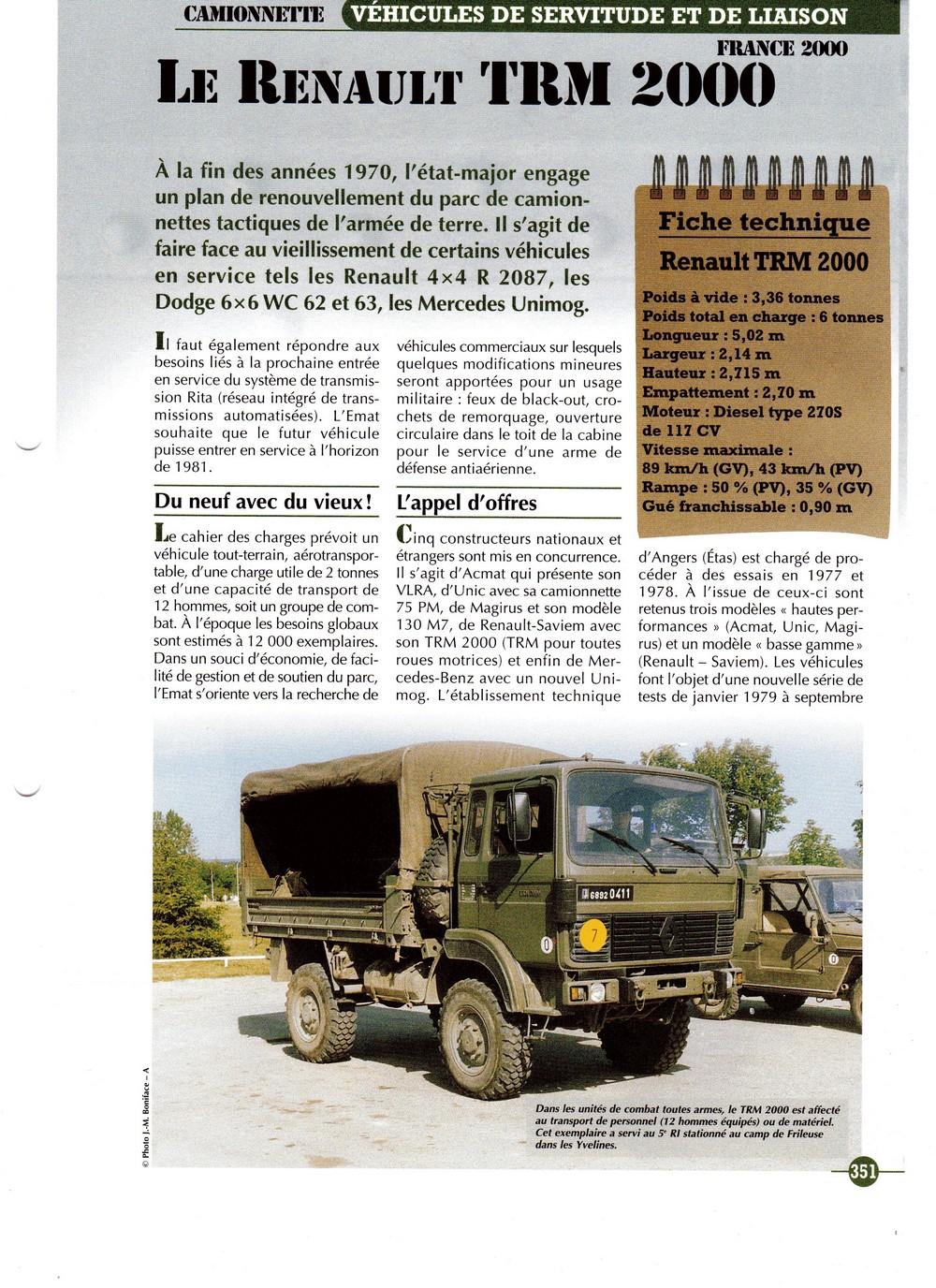 TRM 2000 (1)