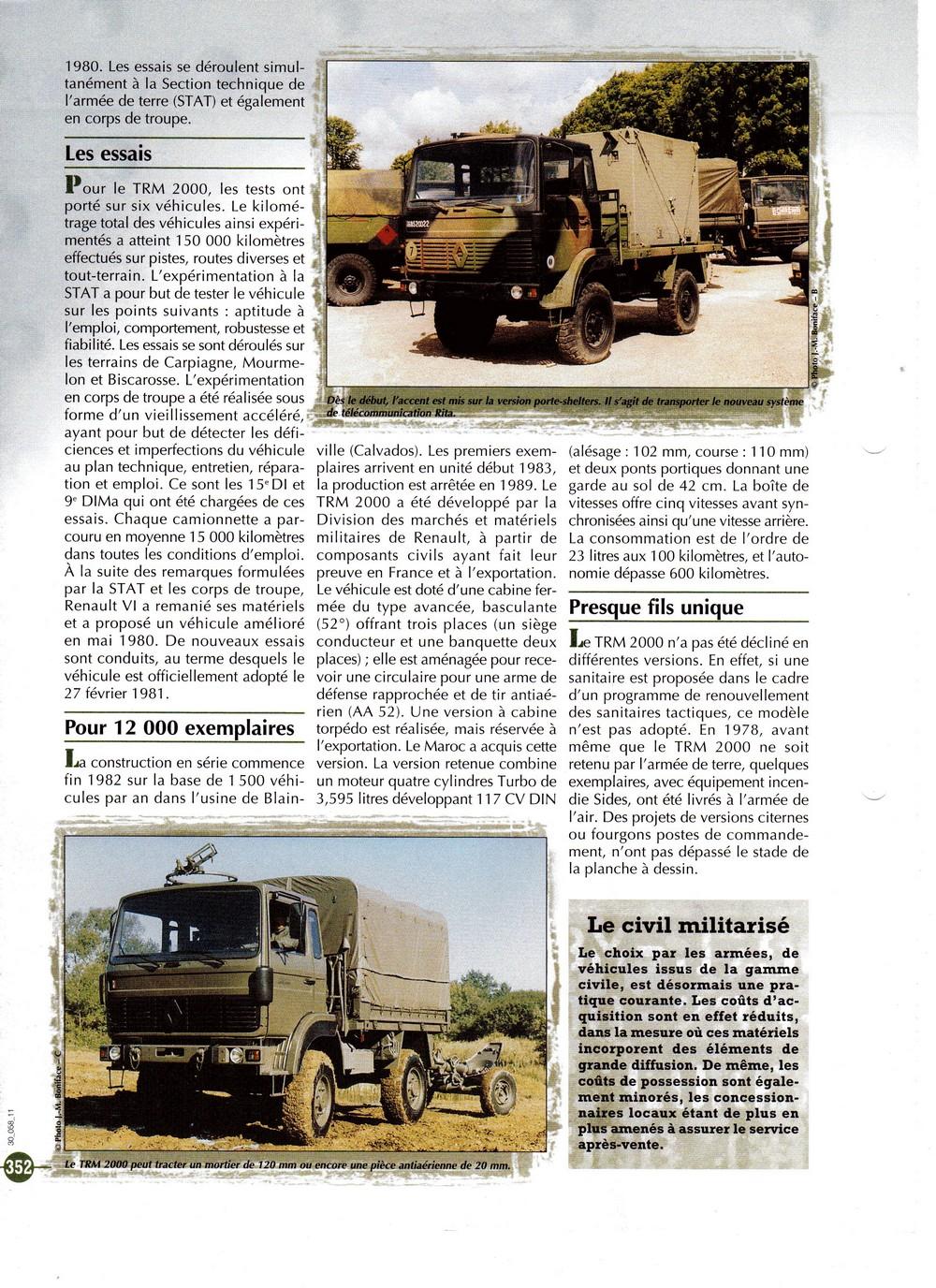 TRM 2000 (2)