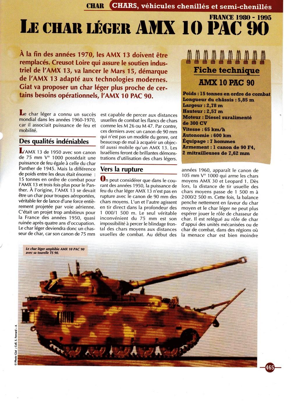 AMX 10 (1)