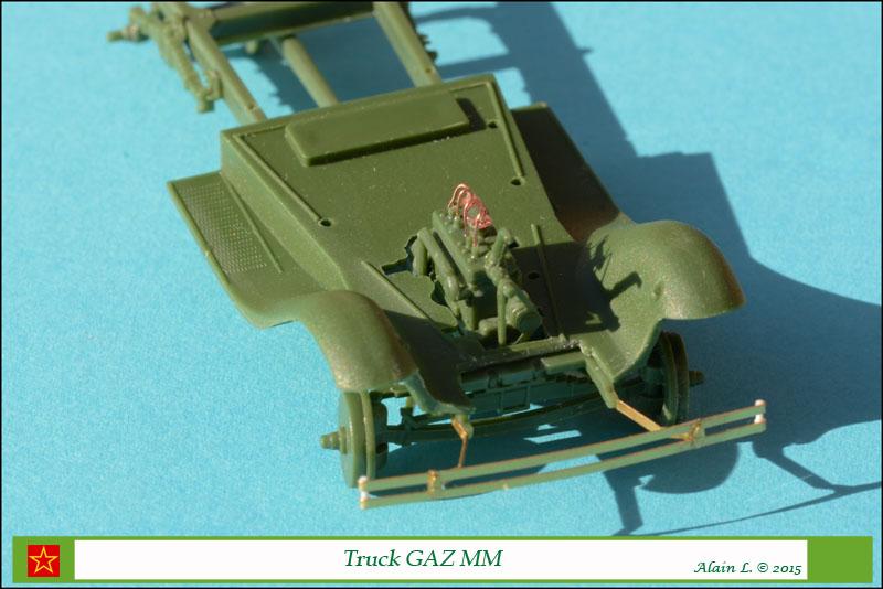 Truck GAZ-MM ÷ UM (Unimodel) ÷ 1/48éme 1507211001225585013460478