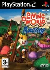 Living World Racing