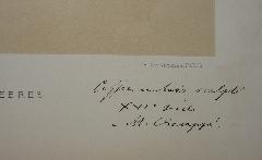 Franck Art Ancien 24 - P1340883