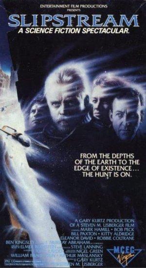 LE CINOCHE DE TRAPARD : SLIPSTREAM, LE SOUFFLE DU FUTUR (1989) dans CINÉMA 15072409360115263613465611