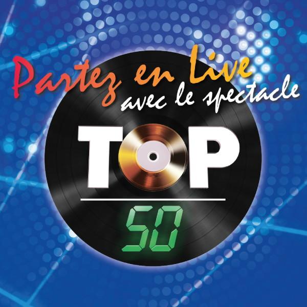 """POW WOW dans la tournée 2016 """"Top 50, partez en live"""" 15072411042817899513467438"""