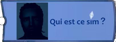 Le Sim Mystère 15072706025717404313473415