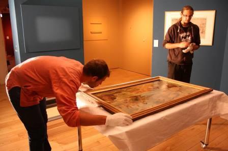 """Musée de Flandre"" in Cassel - Pagina 5 15073011333614196113478351"