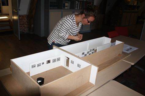 """Musée de Flandre"" in Cassel - Pagina 5 15073011333714196113478352"